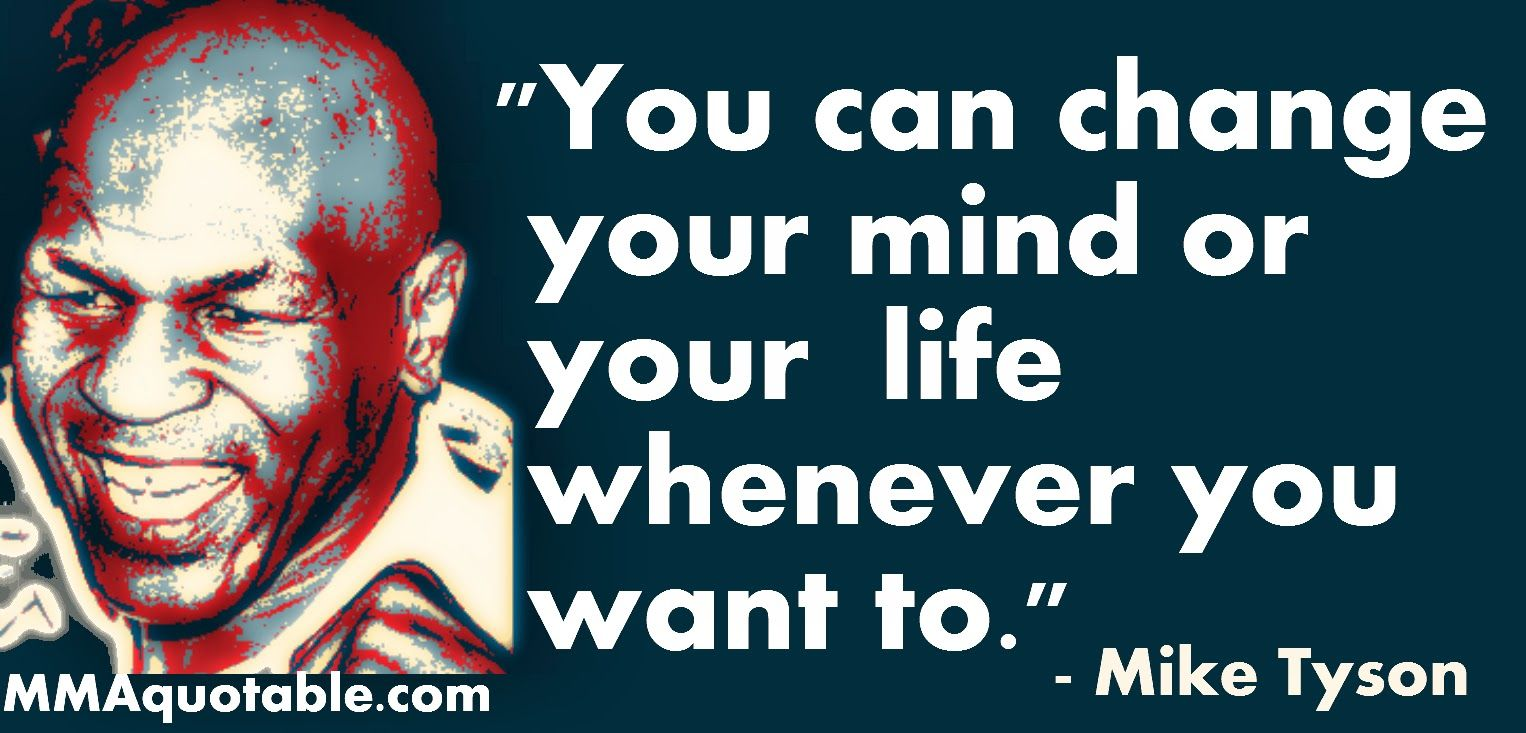 1526x733 Mike Tyson Quotes Wallpaper. QuotesGram