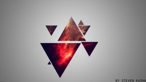 Photoshop Triangle Wallpapers – Top Free Photoshop Triangle Backgrounds