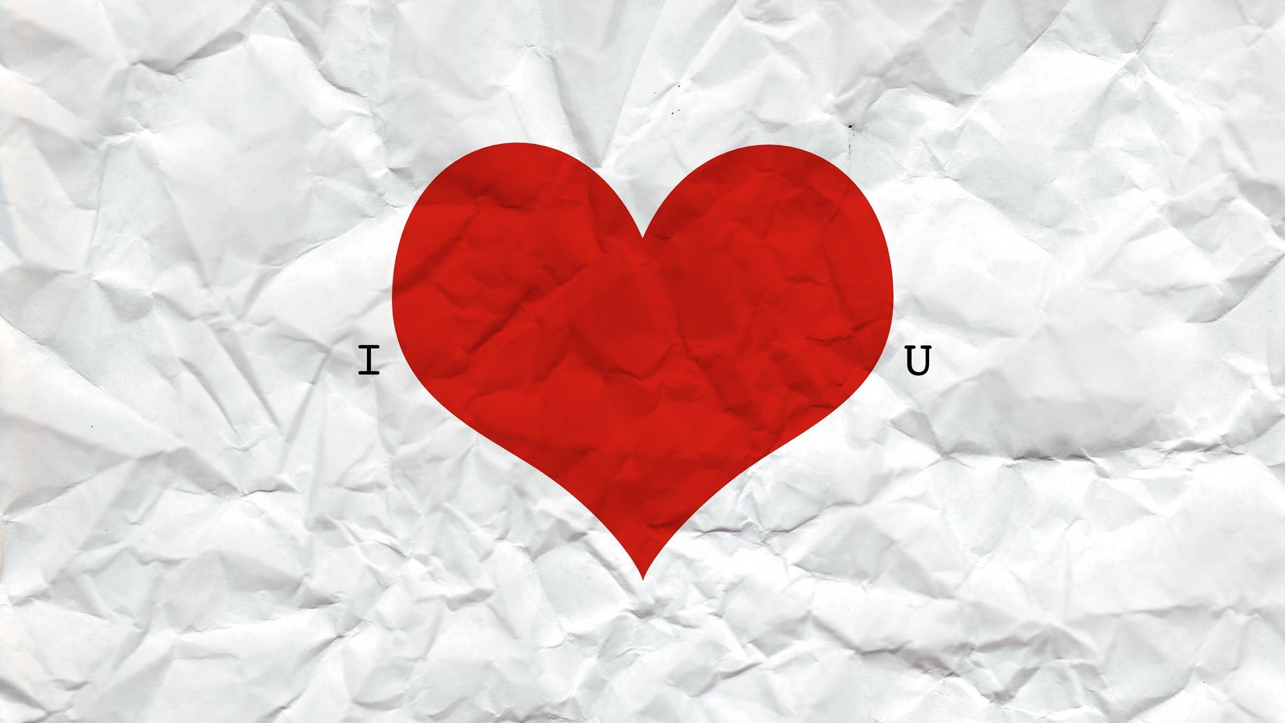 2560x1440 20 Best Valentines Day Wallpapers to Send your Loved Ones ...