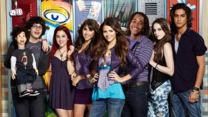 Victorious Wallpapers – Top Free Victorious Backgrounds