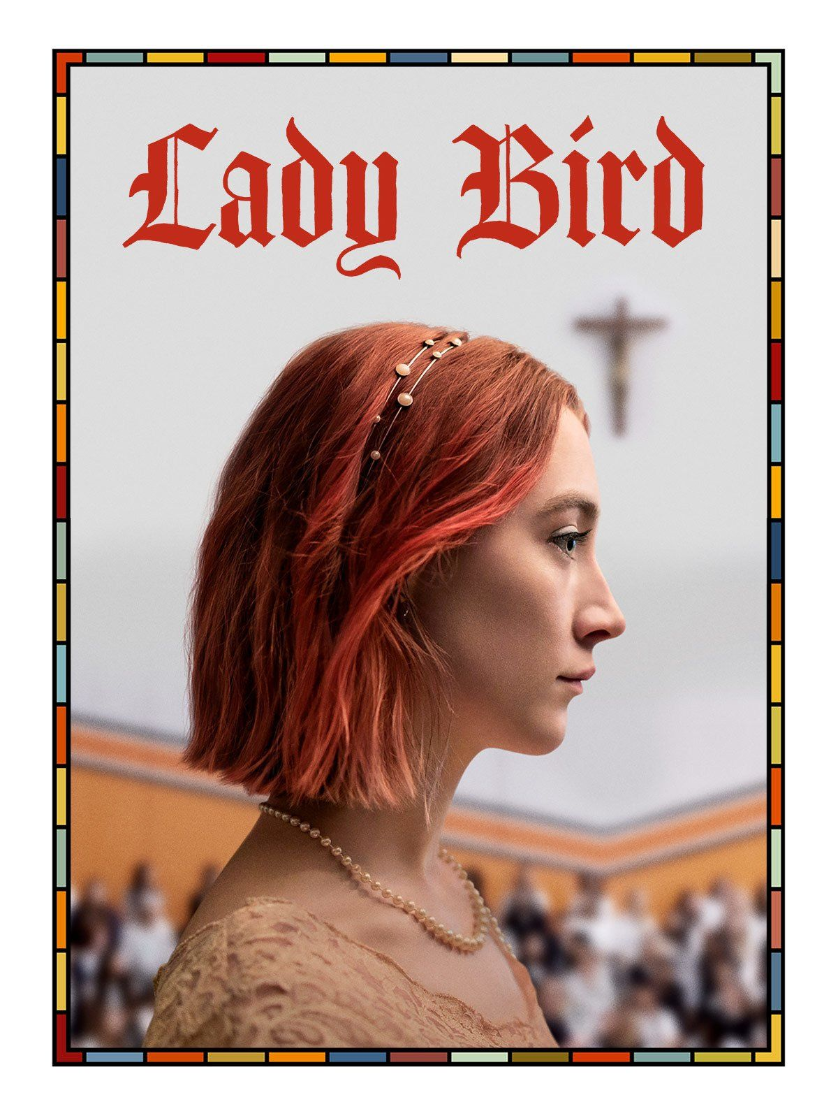 1200x1600 Lady Bird Movie Wallpapers