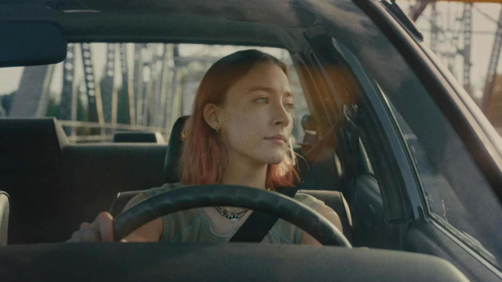 1600x900 Lady Bird Movie Review - Lady Bird Wallpaper Movie, Download ...