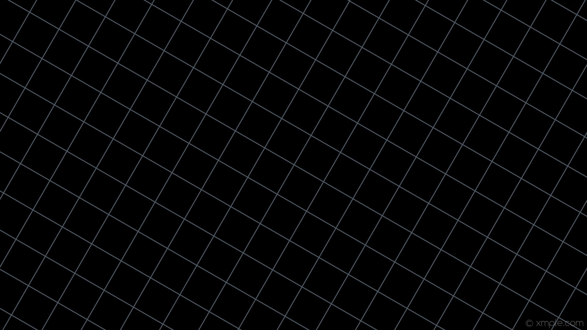 1920x1080 68+ Black Grid Wallpapers on WallpaperPlay