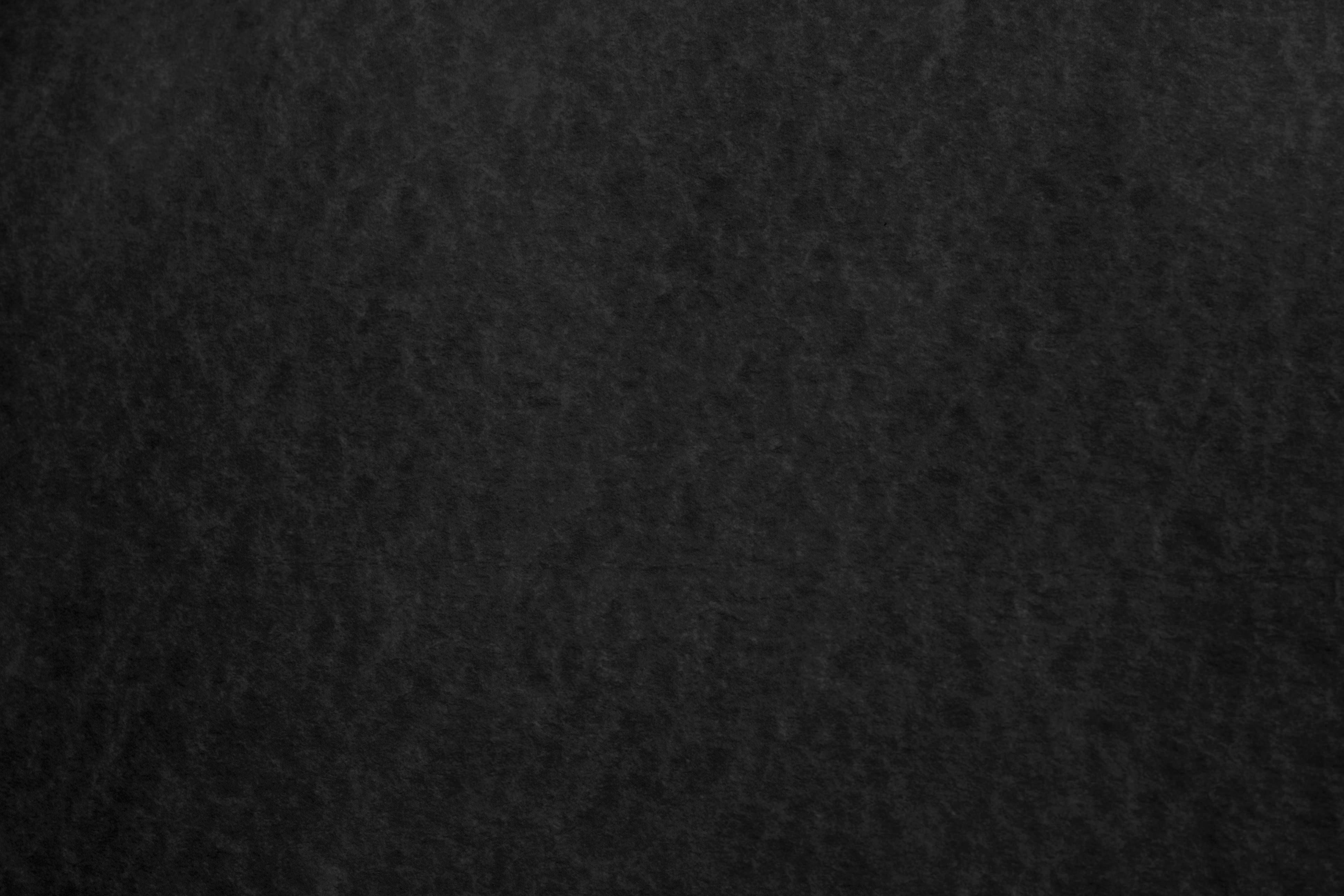 3888x2592 Black paper | 136 Wallpapers