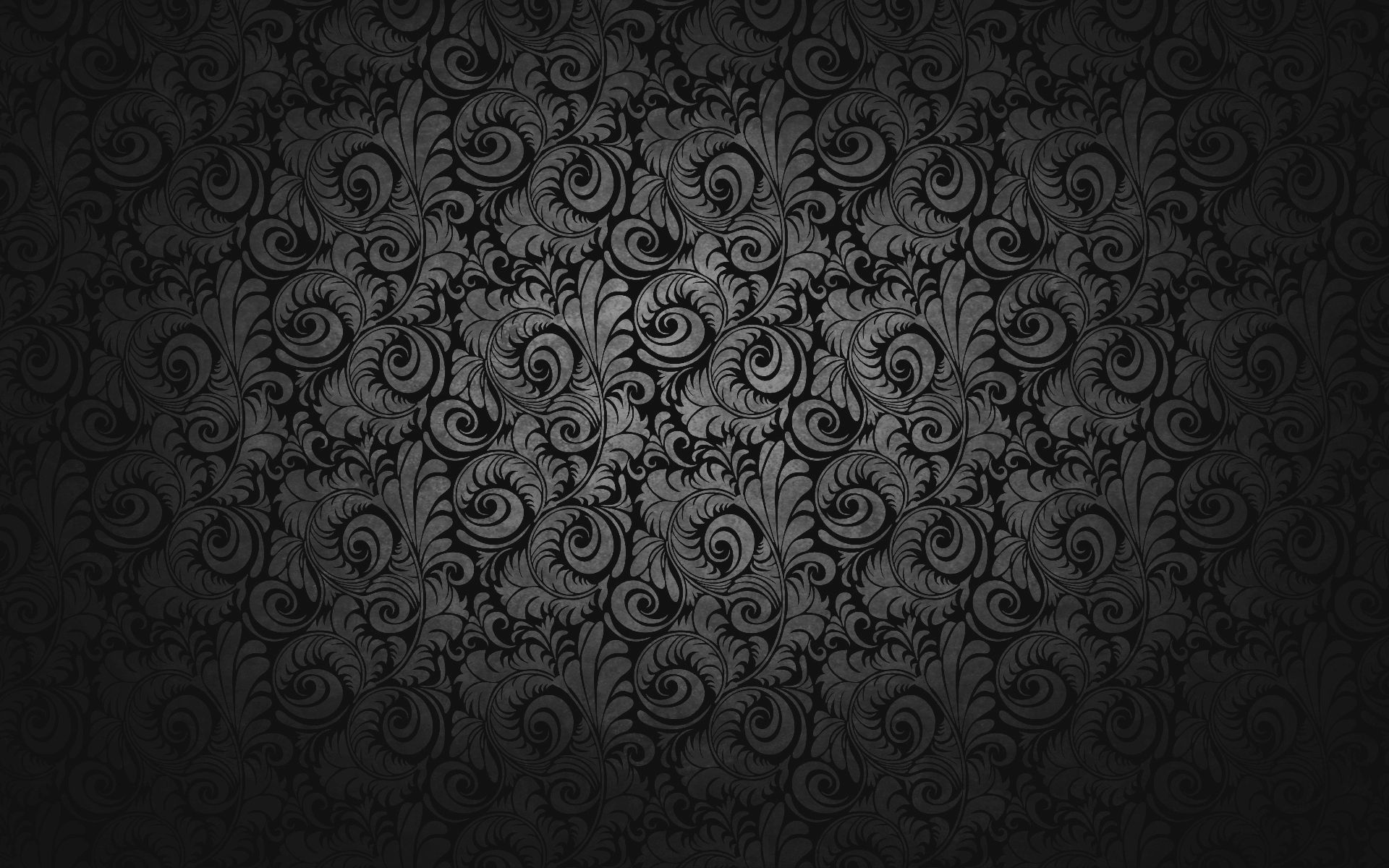 1920x1200 I like this wallpaper | Black background wallpaper, Cool black ...