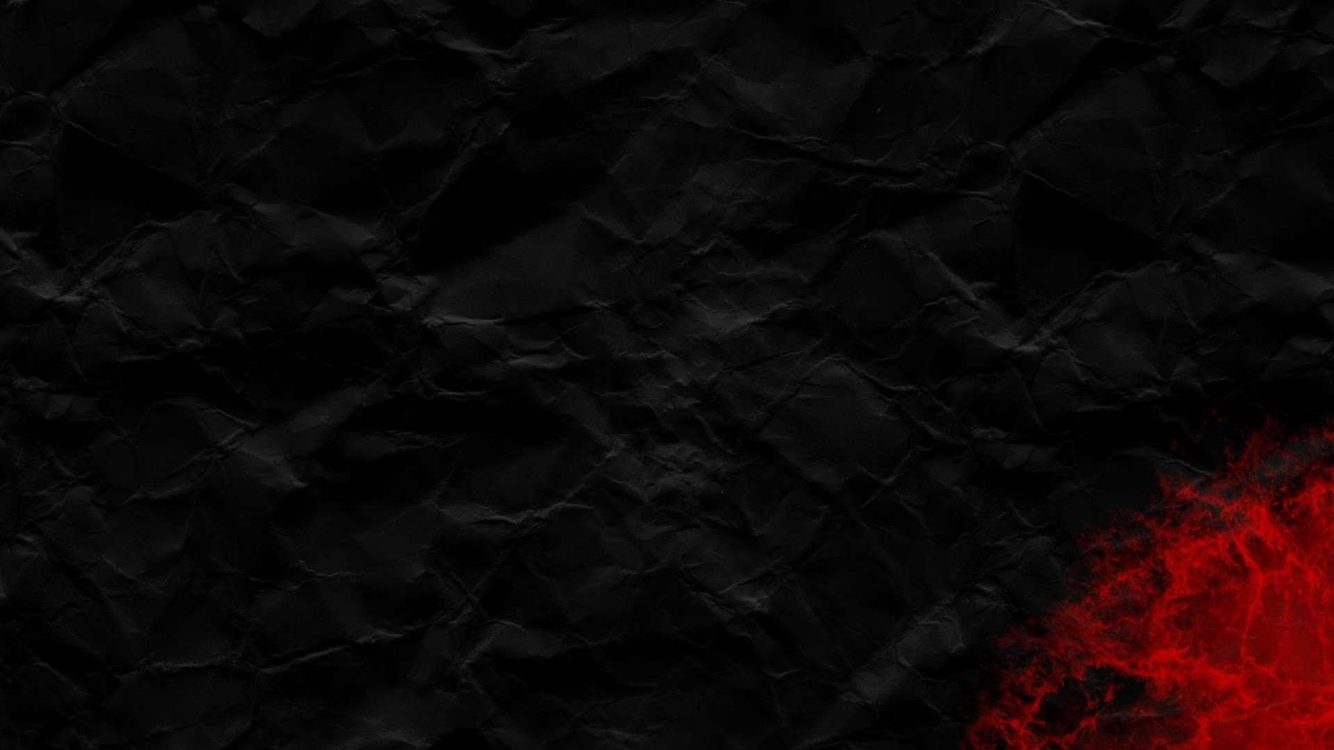 1920x1080 Black and Red Wallpaper 1920x1080 (75+ images)