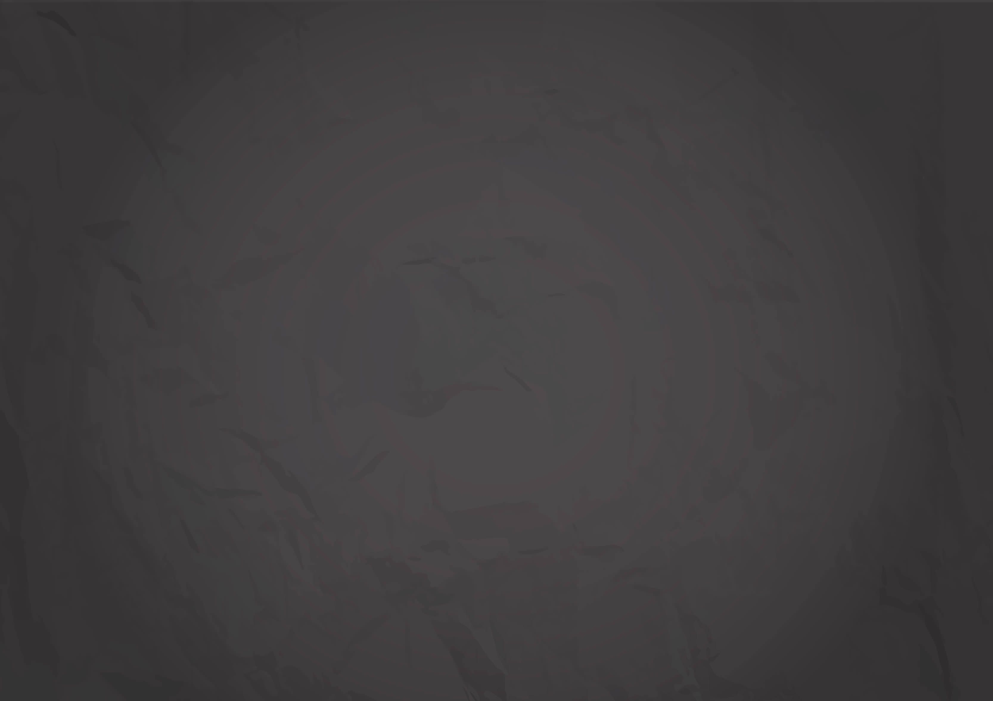 3333x2352 FREE 25+ Black Paper Texture Designs in PSD | Vector EPS
