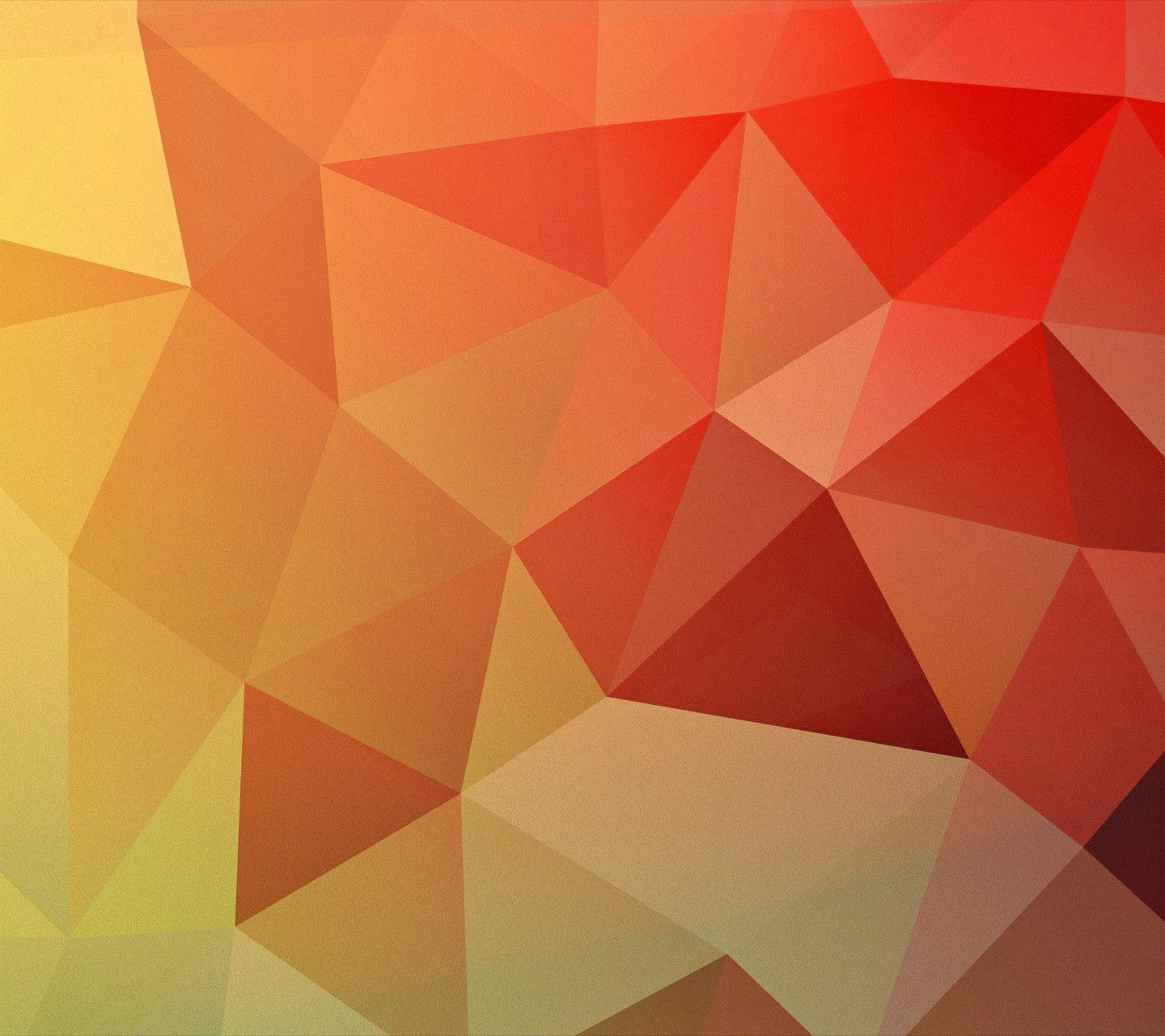 1440x1280 how to - How can I create a polygon pattern in Photoshop? - Graphic ...