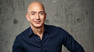 Jeff Bezos Wallpapers – Top Free Jeff Bezos Backgrounds