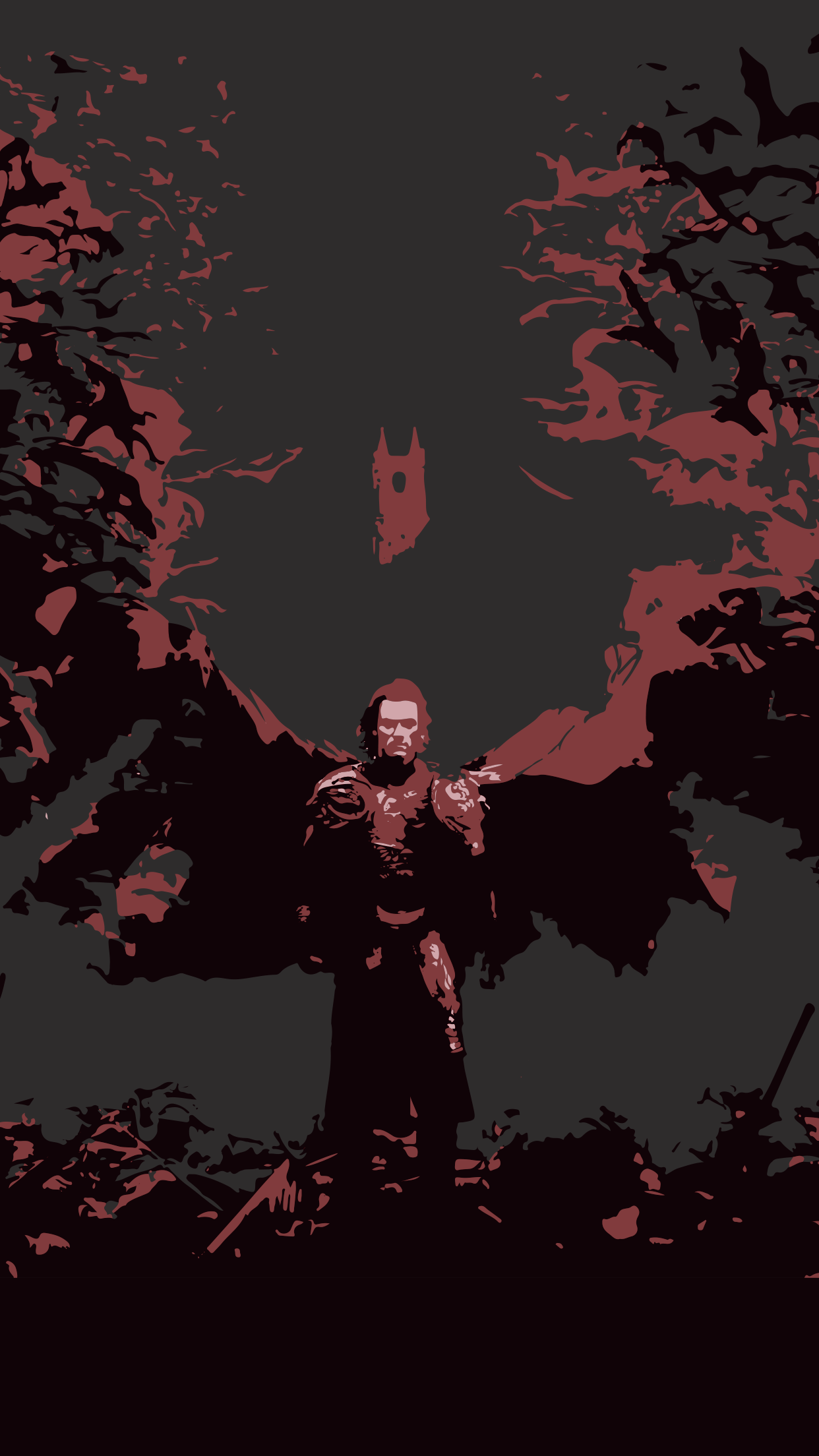 1242x2208 Zoobhoy8 Dracula Untold Https - Dracula Untold Wallpaper Iphone ...