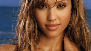 Jessica Alba Wallpapers – Top Free Jessica Alba Backgrounds