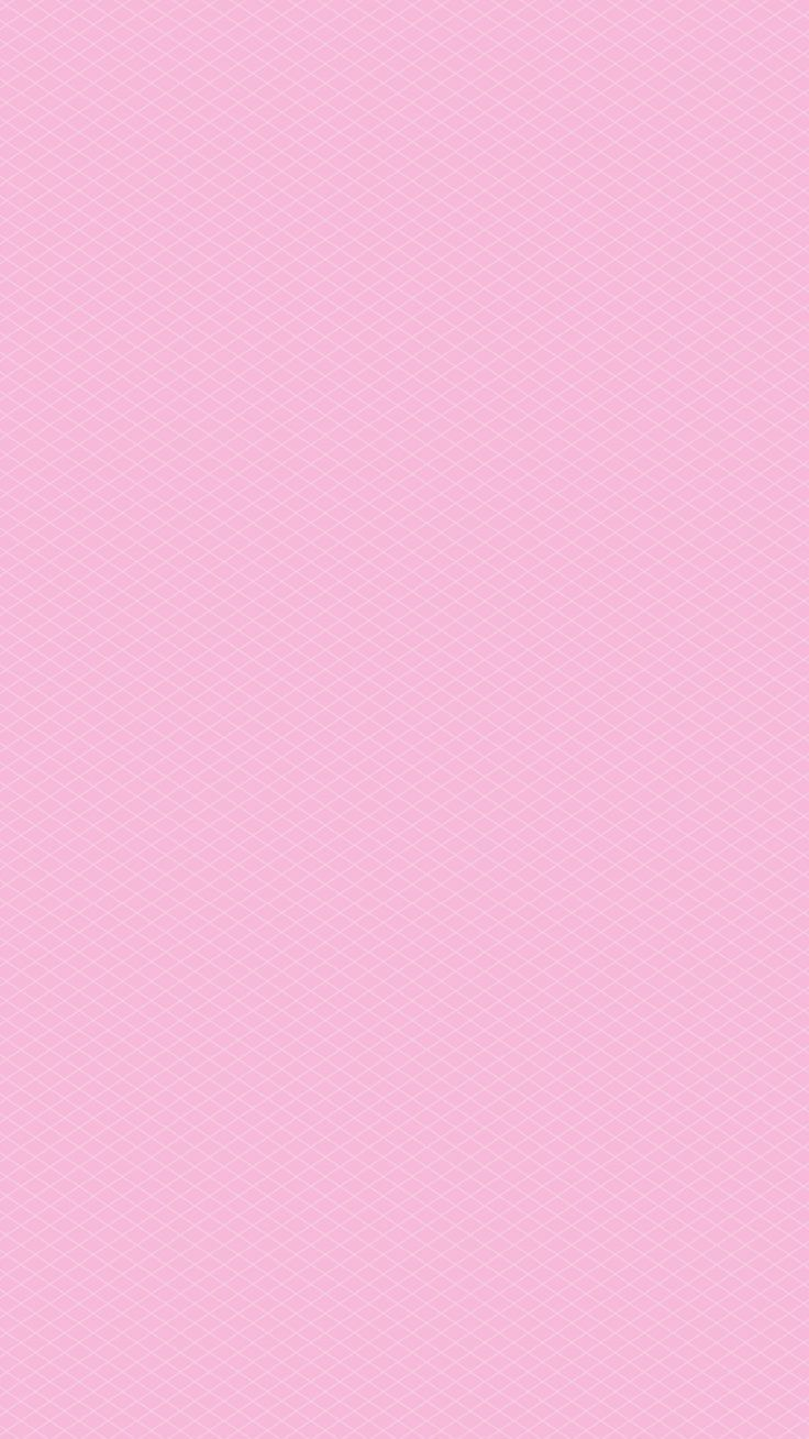736x1308 cool 46 iPhone Pink Color Wallpaper | Pink wallpaper iphone, Pink ...