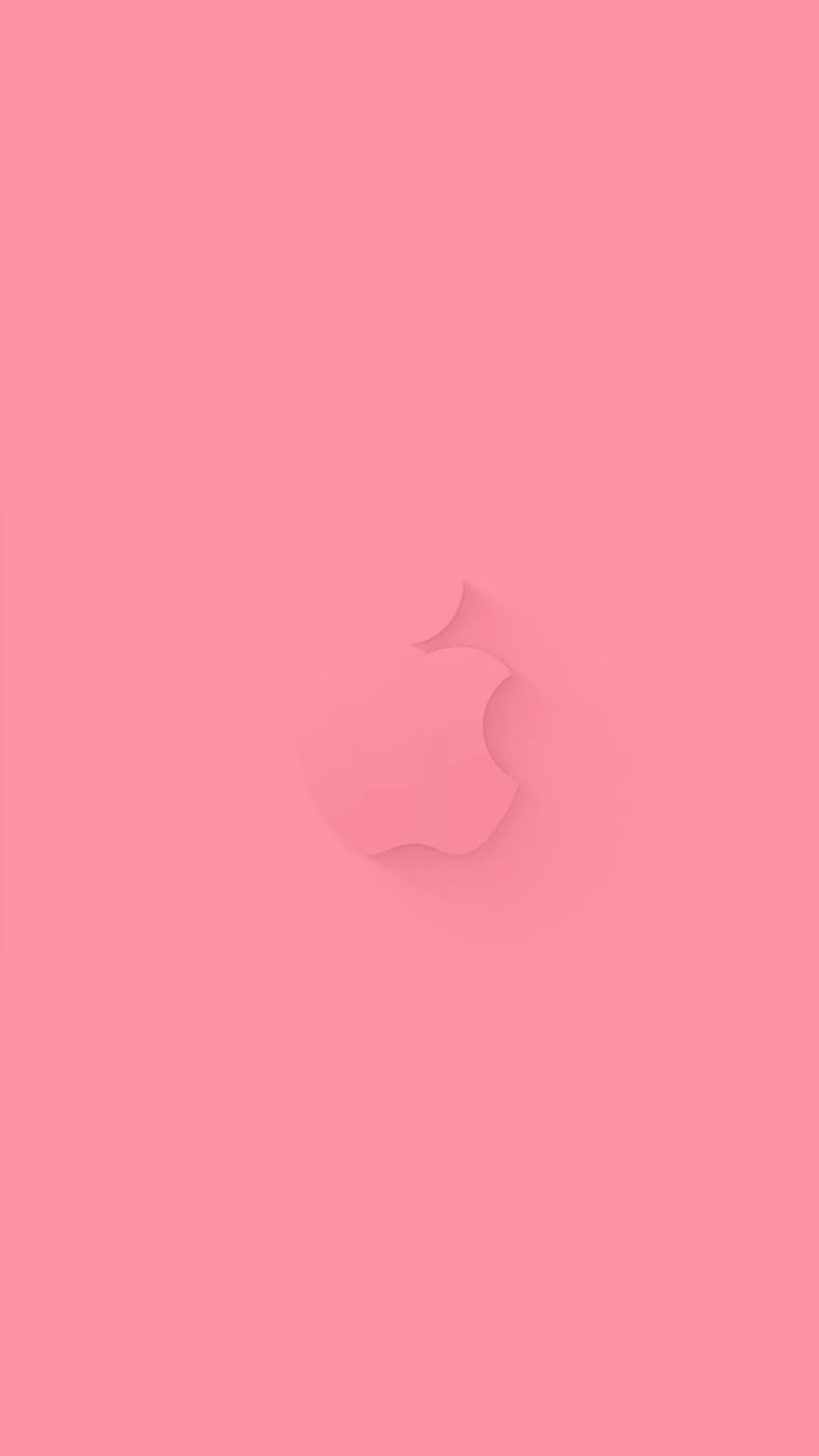 1080x1920 20 Solid Pink iPhone Wallpapers - WallpaperBoat