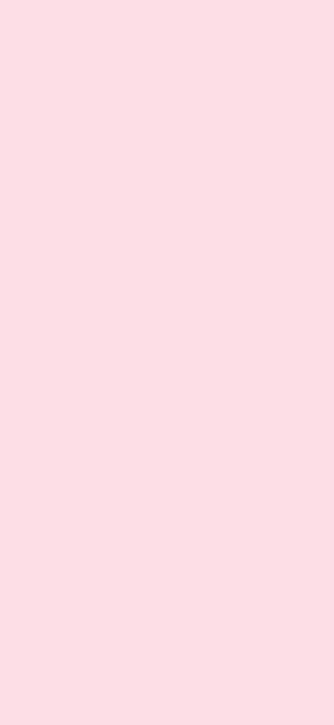 1125x2436 1125x2436 Piggy Pink Solid Color Background | Pink wallpaper ...