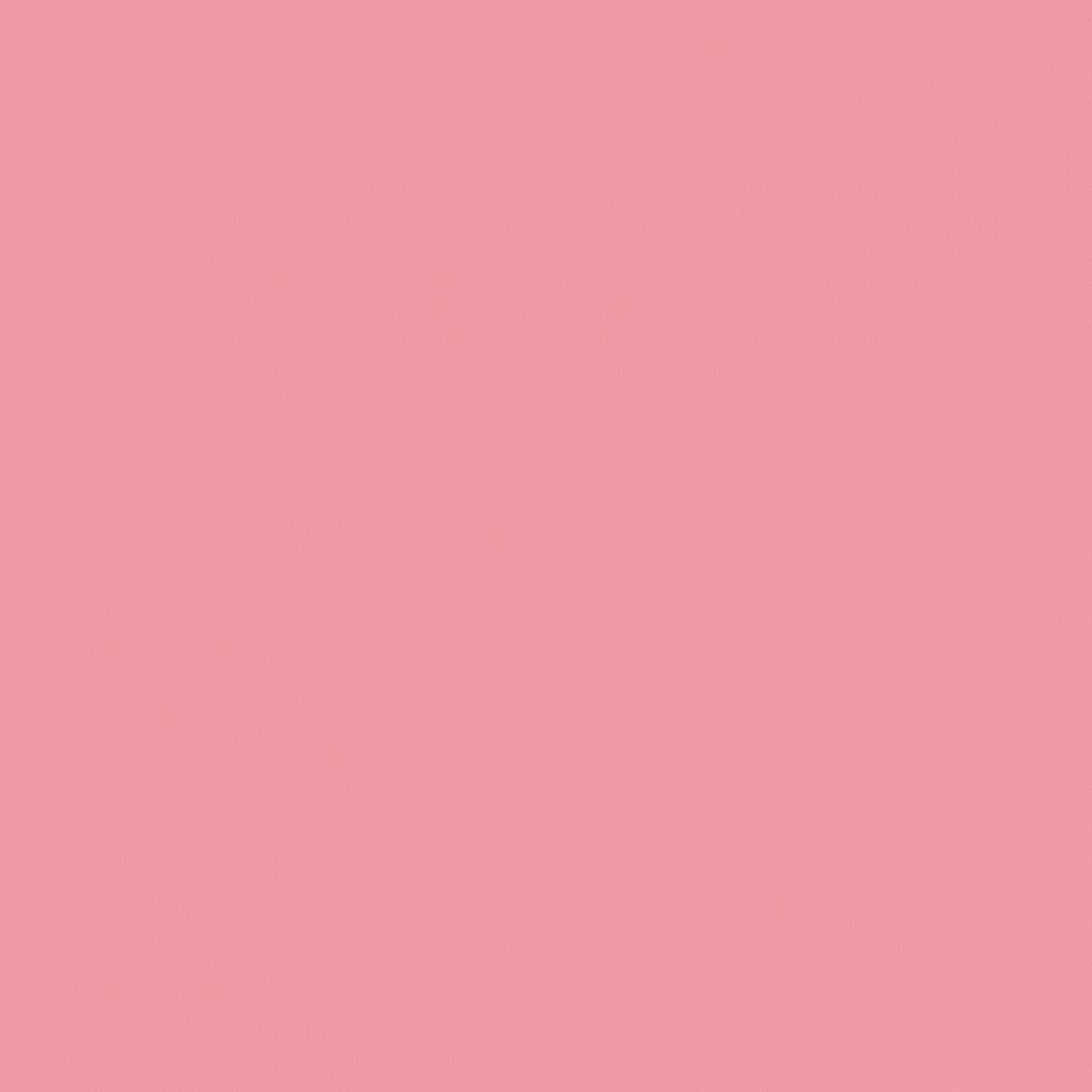1280x1280 pink backgrounds - Burge.bjgmc-tb.org