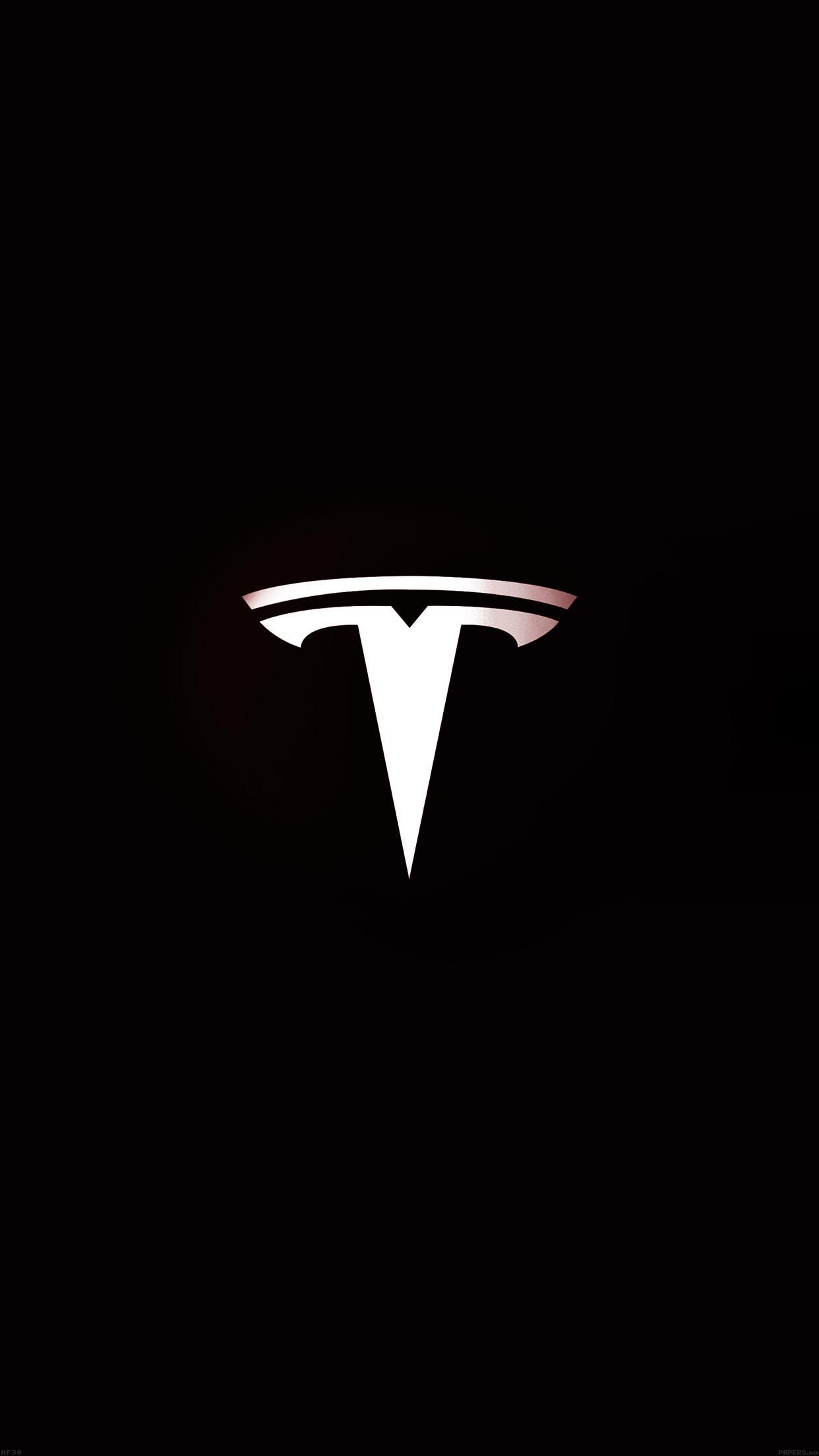 1242x2208 30 units of Tesla Wallpaper | Best Games Wallpapers | Pinterest ...