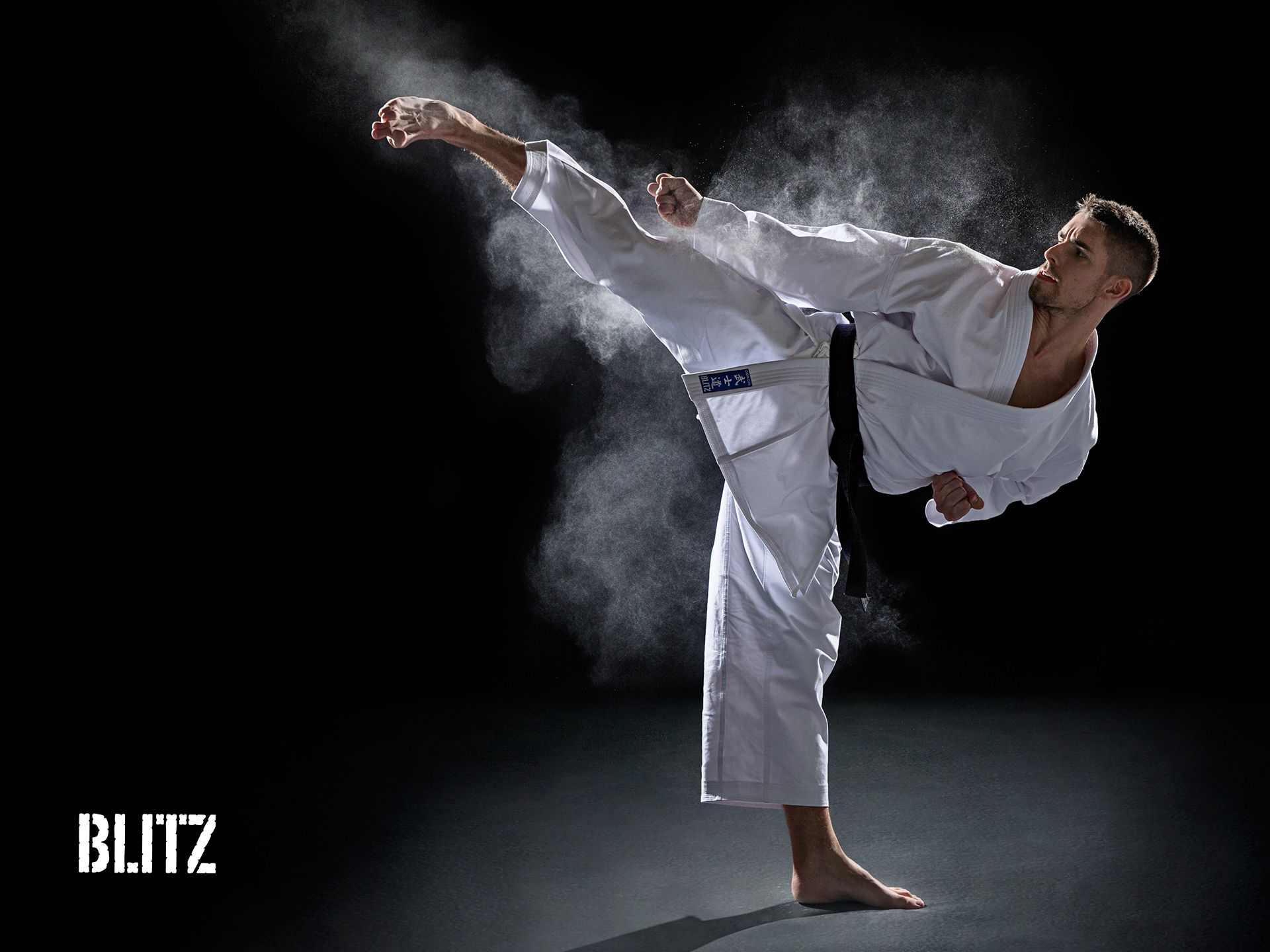 1920x1440 Download the latest Martial Arts and Karate wallpapers from ...
