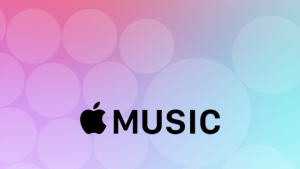 Apple Music Wallpapers – Top Free Apple Music Backgrounds