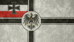 Imperial German Flag Wallpapers – Top Free Imperial German Flag Backgrounds