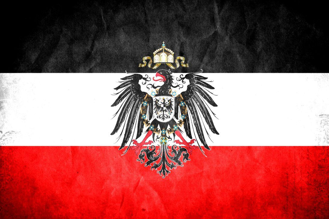 1095x730 2000px-German Empire state flag By IronKnight by IronKnight0081 on ...