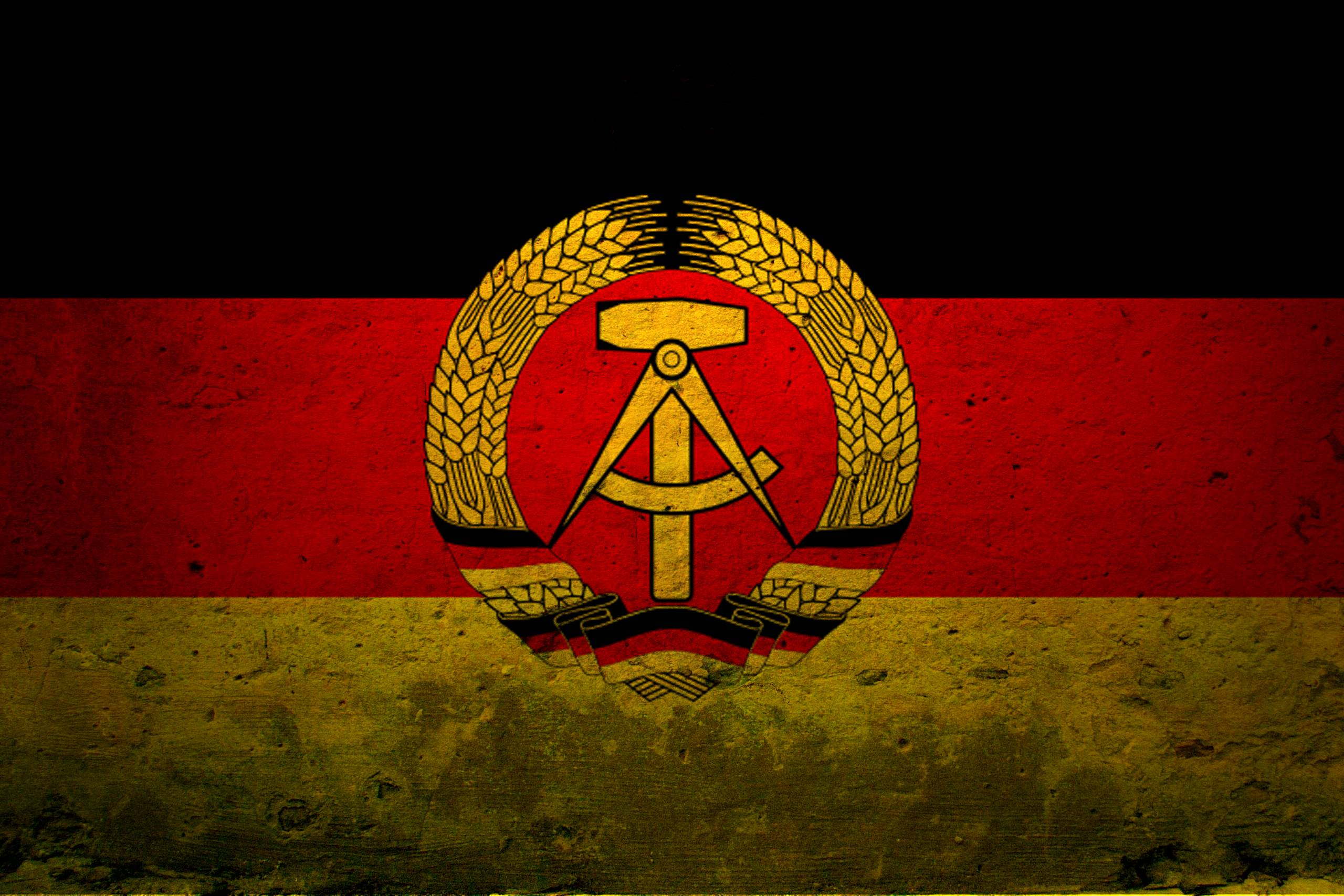 2560x1707 Germany Flag Wallpapers Group with 39 items