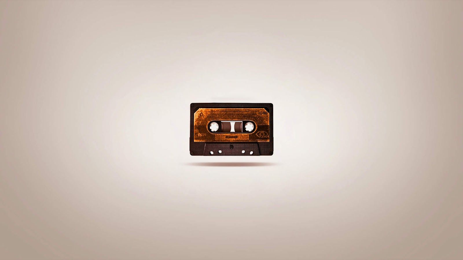 1600x900 Best 44+ Cassette Tape Wallpaper on HipWallpaper | Cassette ...