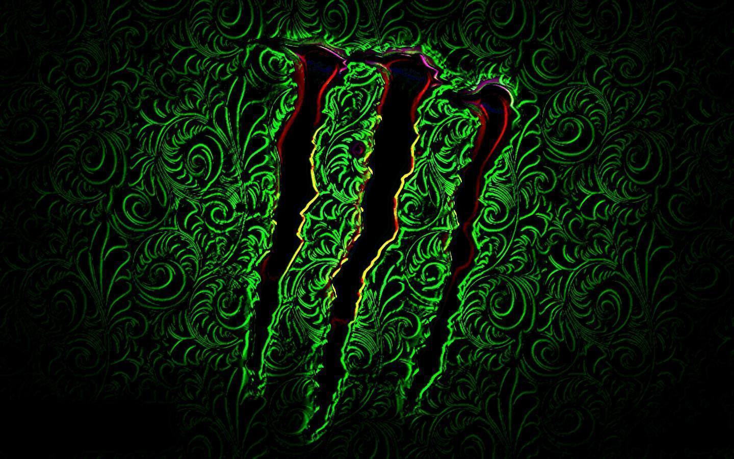 1440x900 Monster Energy Wallpapers HD 2016