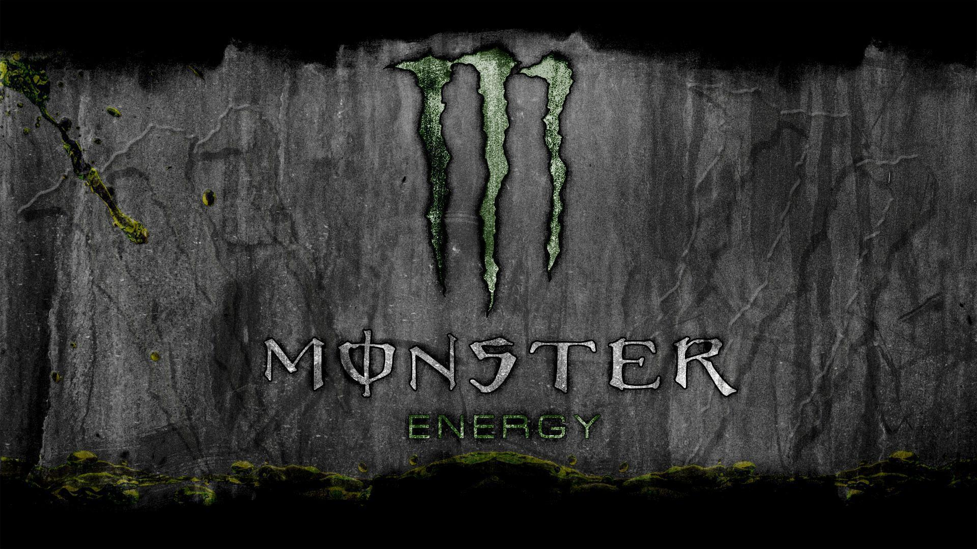 1920x1080 Monster Energy Wallpapers HD 2015