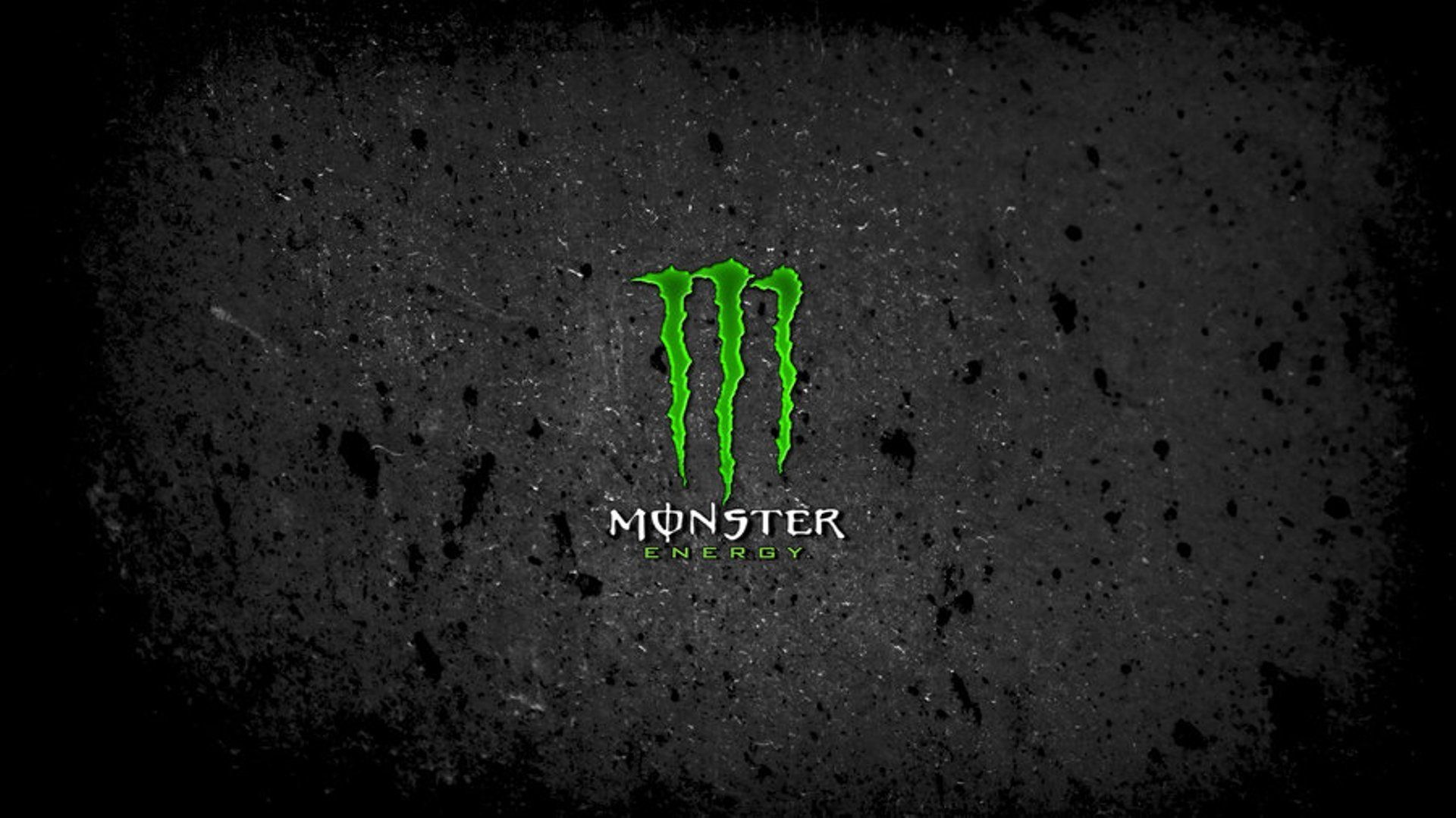 1920x1079 Monster Wallpapers | 2016 Monster HDQ Wallpapers