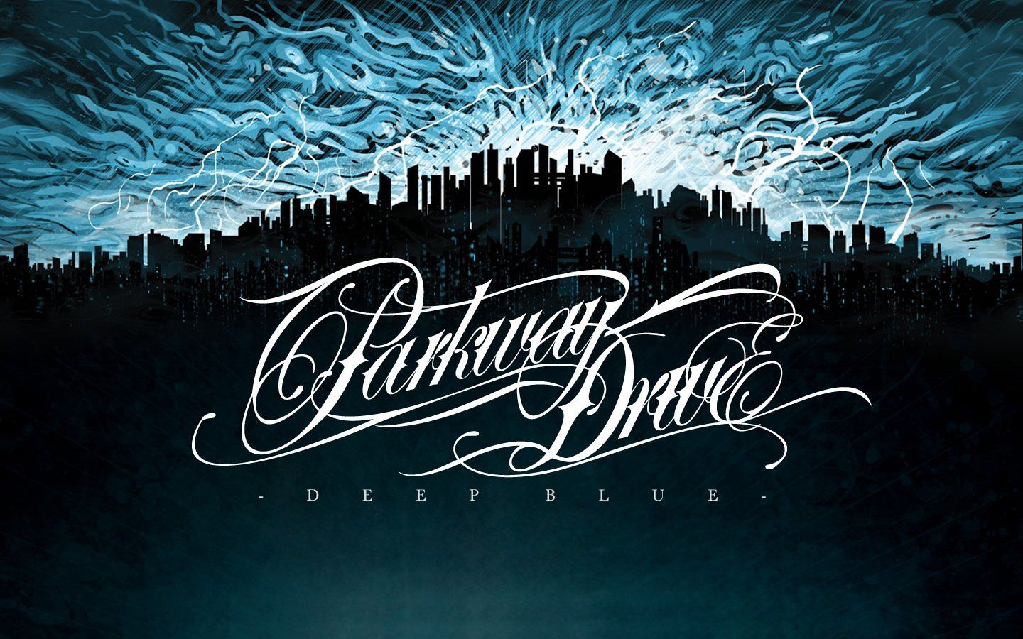 1440x900 6 Parkway Drive HD Wallpapers | Background Images - Wallpaper Abyss