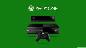 Xbox One Ultra HD Wallpapers – Top Free Xbox One Ultra HD Backgrounds
