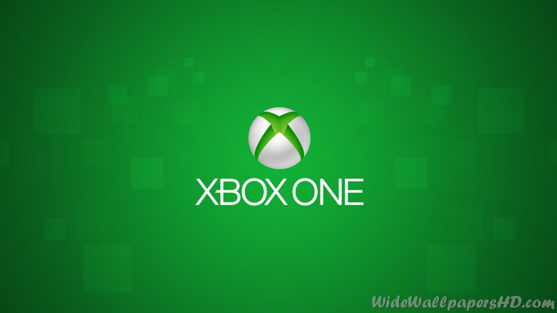 1920x1080 Xbox Wallpaper | Wallpapers 4k | Pinterest | Xbox and Vr headset