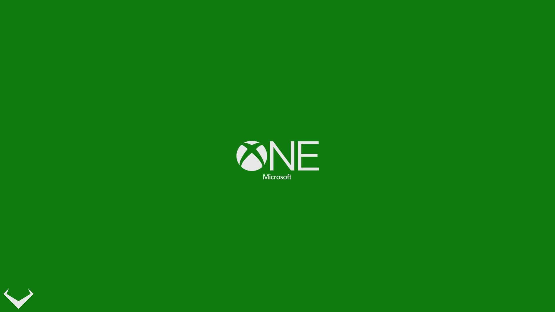 1920x1080 Xbox One Wallpaper 4k Desktop Computer Screen Of By Rlbdesigns On ...
