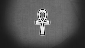 Ankh Wallpapers – Top Free Ankh Backgrounds