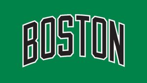 Boston Sports iPhone Wallpapers – Top Free Boston Sports iPhone Backgrounds