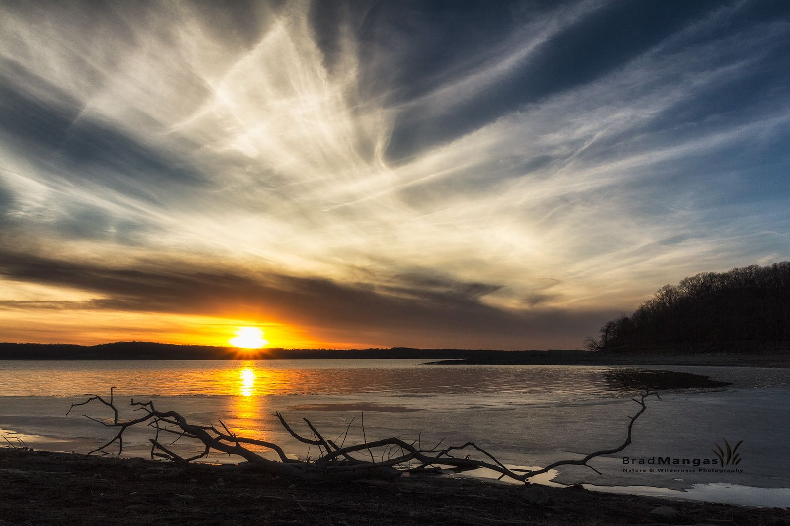 1600x1066 Wallpaper - February 2013 | Brad Mangas | Nature | Landscapes ...