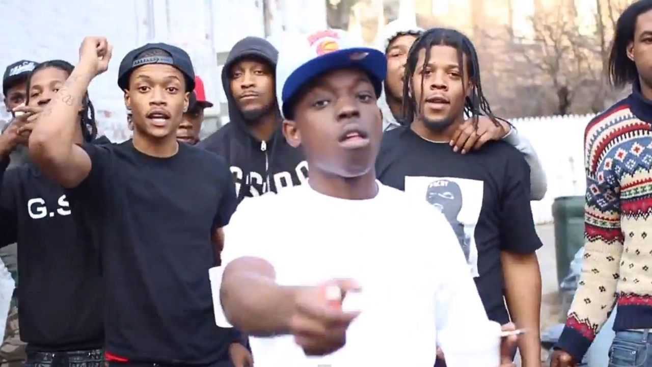 1280x720 Shocking Details Emerge About the Downfall of Bobby Shmurda and ...