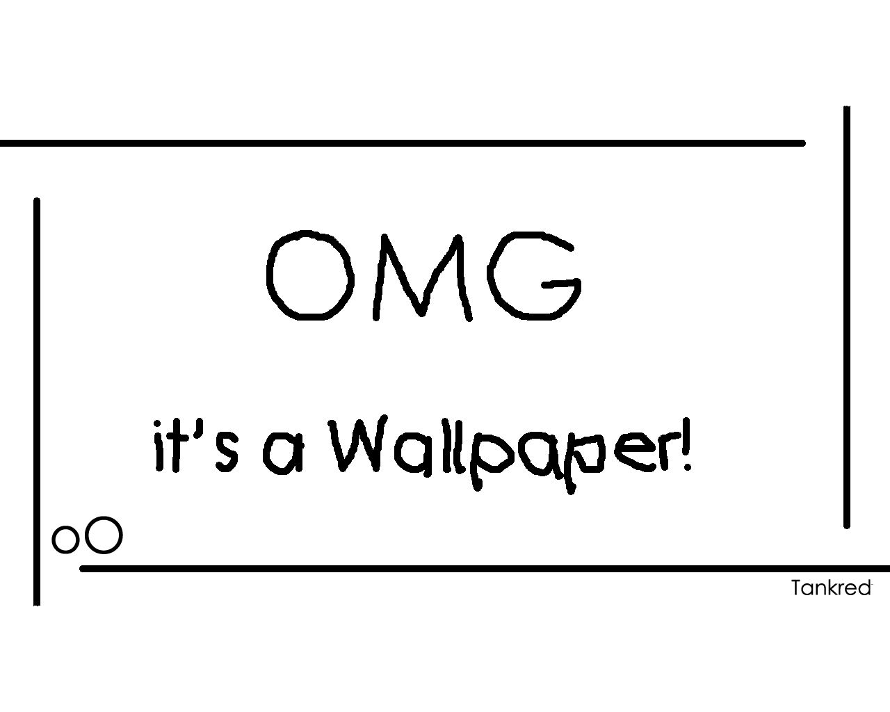 1280x1024 OMG Wallpapers Group 1280x1024