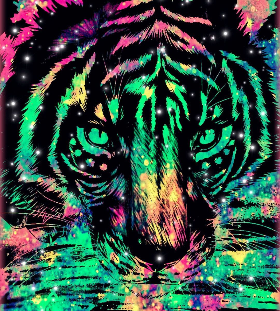 1080x1200 Inspirational Tiger Wallpaper for Phones | iPhone Wallpapers HD