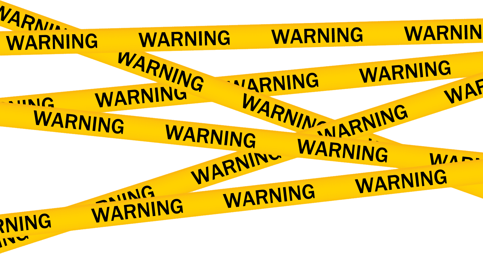 1680x883 Construction tape png, Picture #546718 blank caution tape png