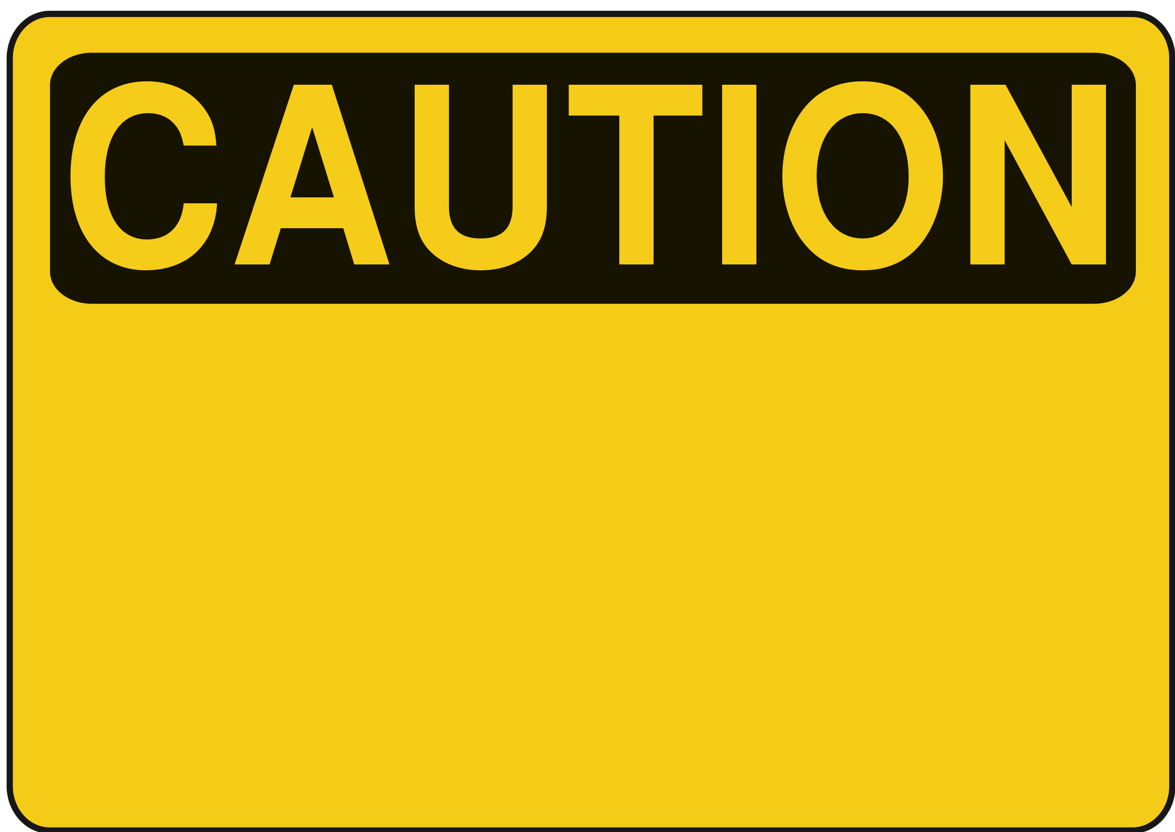 2400x1699 Danger clipart caution tape, Picture #1573641 danger clipart ...