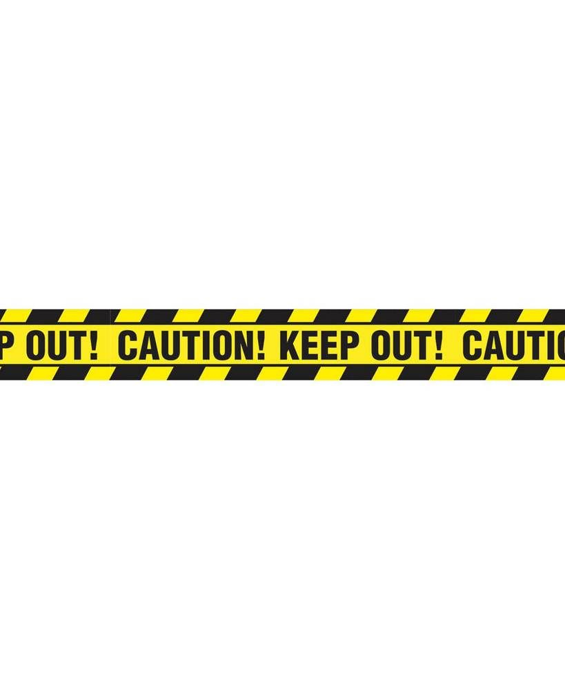 819x1000 Free Caution Tape, Download Free Clip Art, Free Clip Art on ...