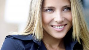 Elsa Pataky Wallpapers – Top Free Elsa Pataky Backgrounds
