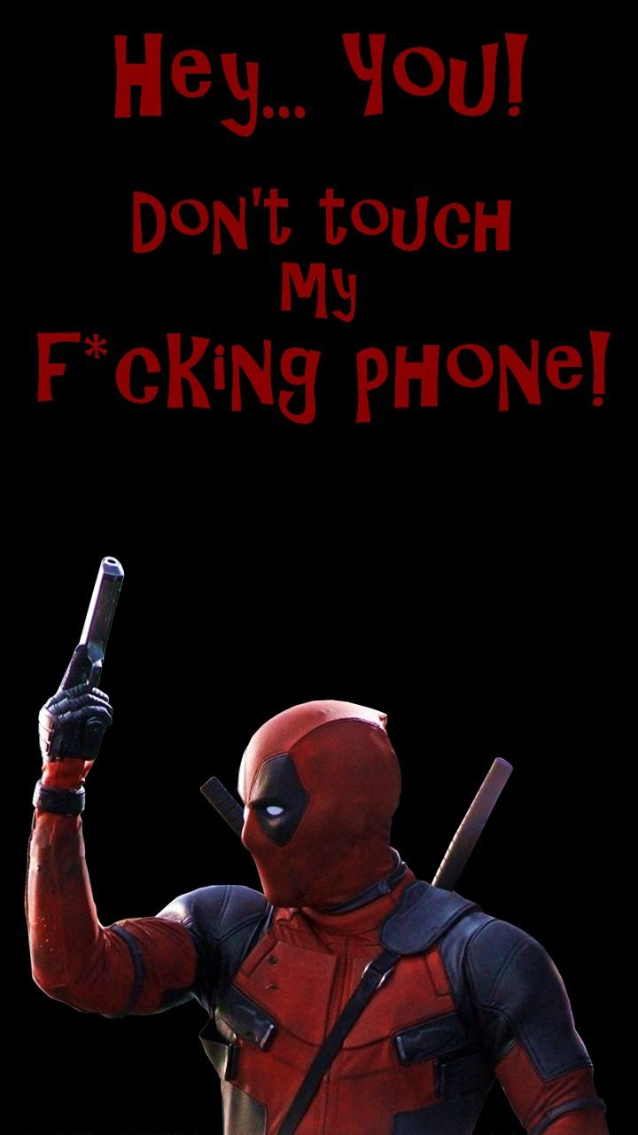 720x1280 Image about funny in Marvel by Sarilla Kelly on We Heart It