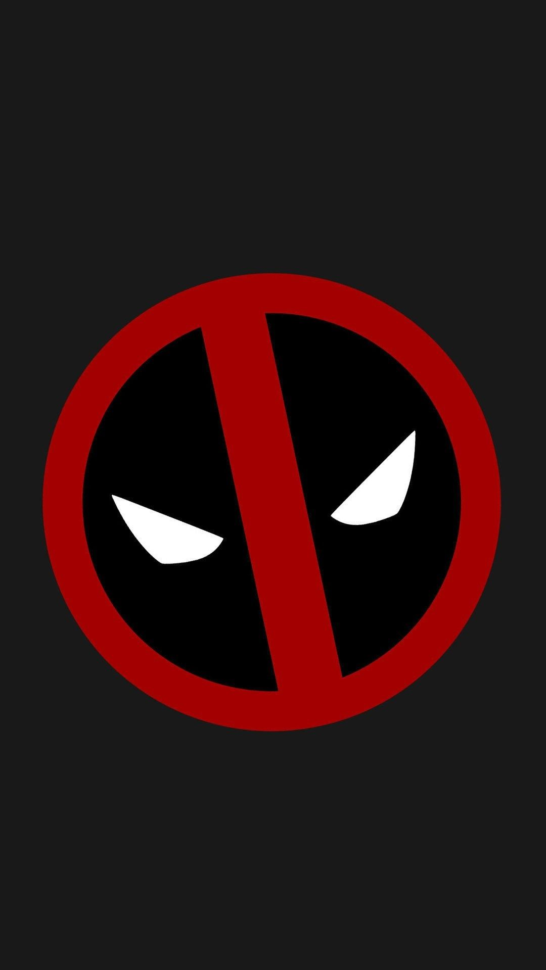 1080x1920 Deadpool iPhone Wallpaper | iPhone Wallpaper