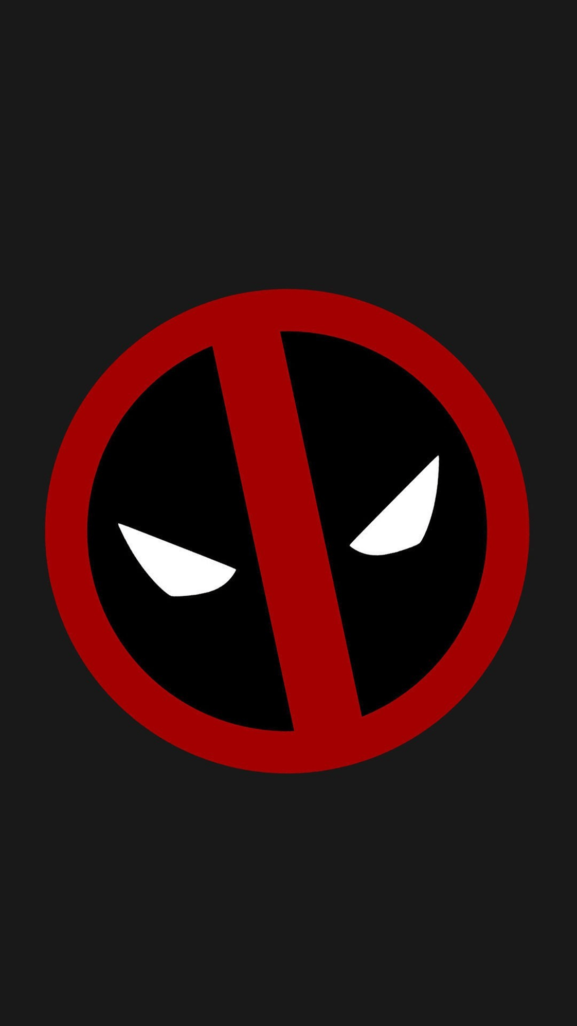 1122x1996 Wallpaper Deadpool Android | Whatsapp| Anime| Quote| Girly| Cartoon ...