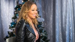 Mariah Carey Leather Wallpapers – Top Free Mariah Carey Leather Backgrounds