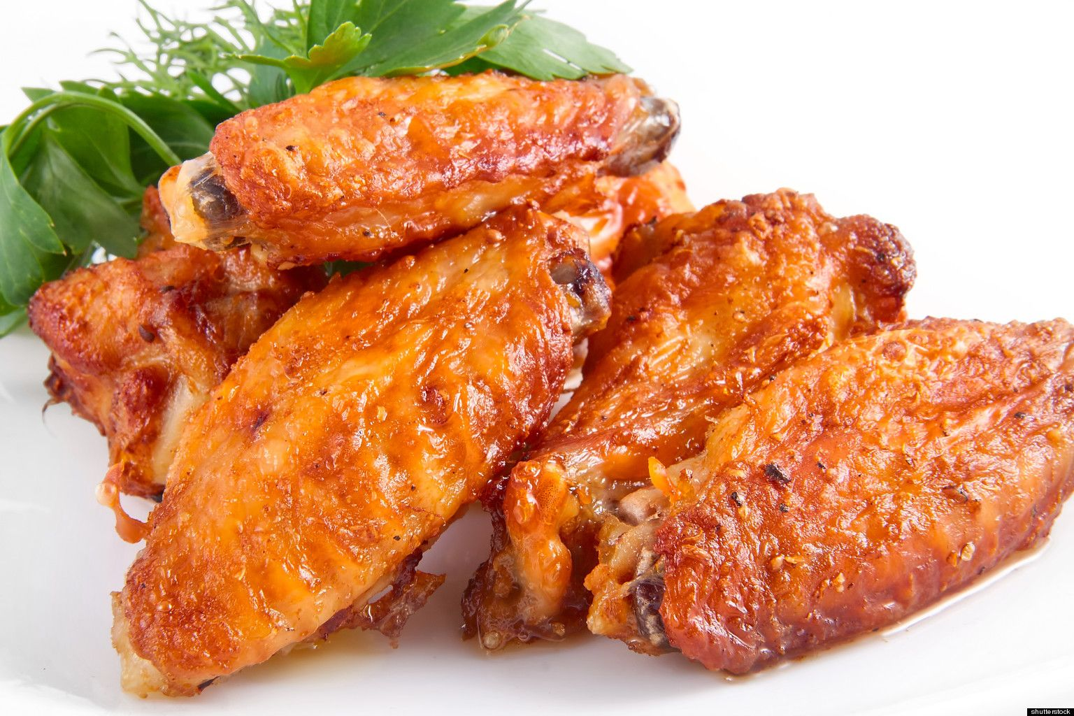1536x1024 Chicken Wings-wallpaper-26.jpg