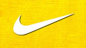 Yellow Nike Wallpapers – Top Free Yellow Nike Backgrounds