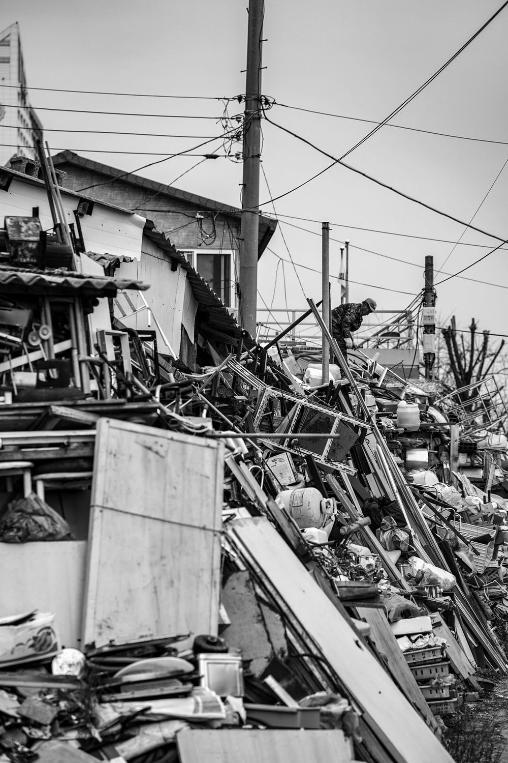 1000x1500 Earthquake Pictures [HD] | Download Free Images on Unsplash